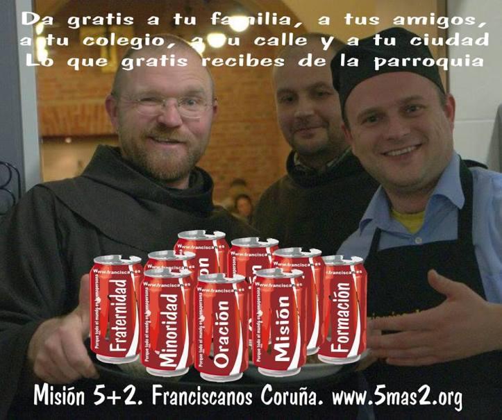 f2om2lituanos