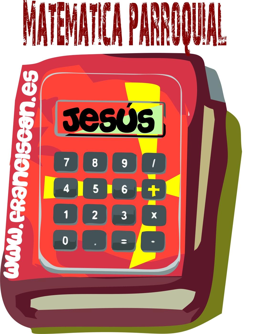 matematicaparroquia2l