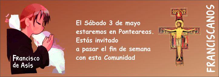 Invitacion3deMayo