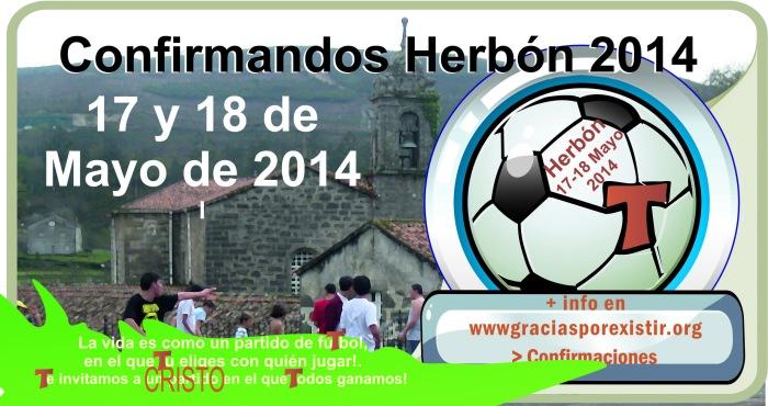 Herbon2014