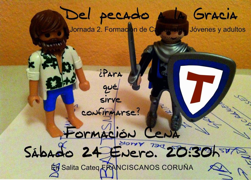 FormacionCatequistas2015023