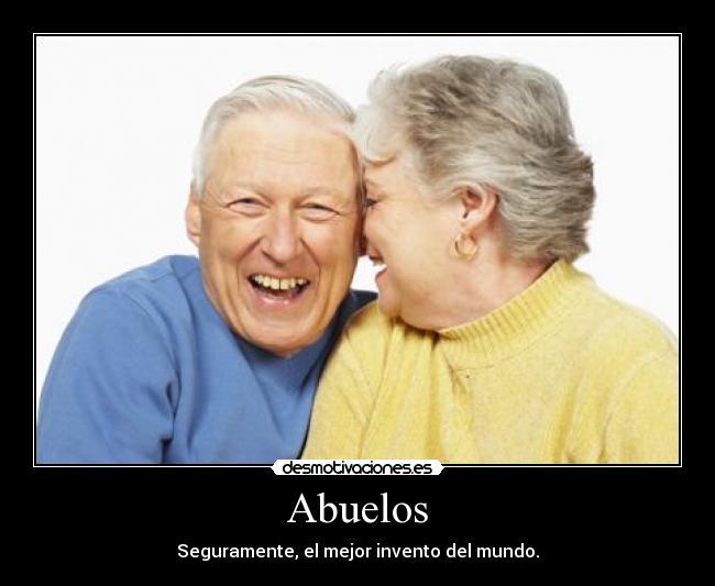 abuelos021