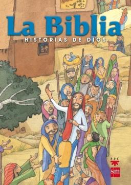la_biblia_historias_de_dios_edicion_escolar_espana-garcia_de_dios_joaquin_maria_menendezpo-97884288204791