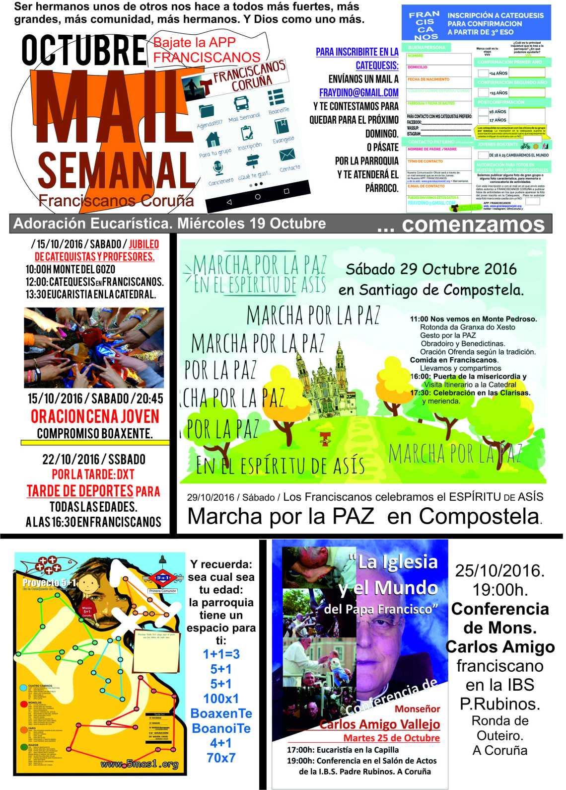 mailsemanal20161009