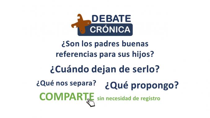 debate-1-4-678x3811