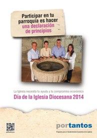 iglesiadiocesanacartel1