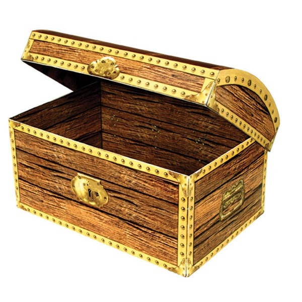 treasure-chest-cardboard-box-product-image1