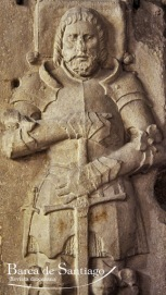 franciscanos-coruna-349-1
