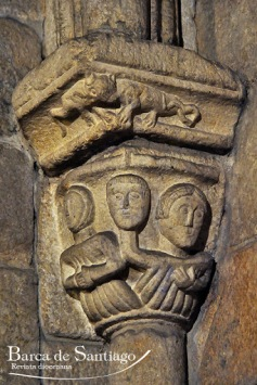 franciscanos-coruna-366