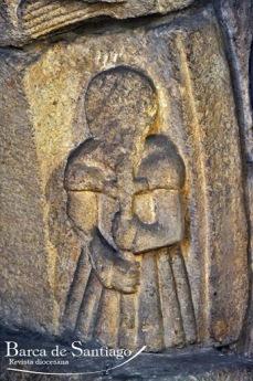 franciscanos-coruna-388