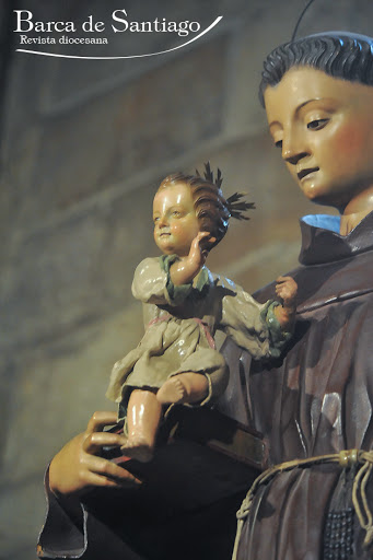 franciscanos-coruna-506