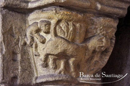 franciscanos-coruna-524