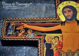 franciscanos-coruna-543