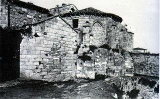 ocho-siglos[1]