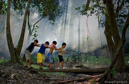 indonesia4
