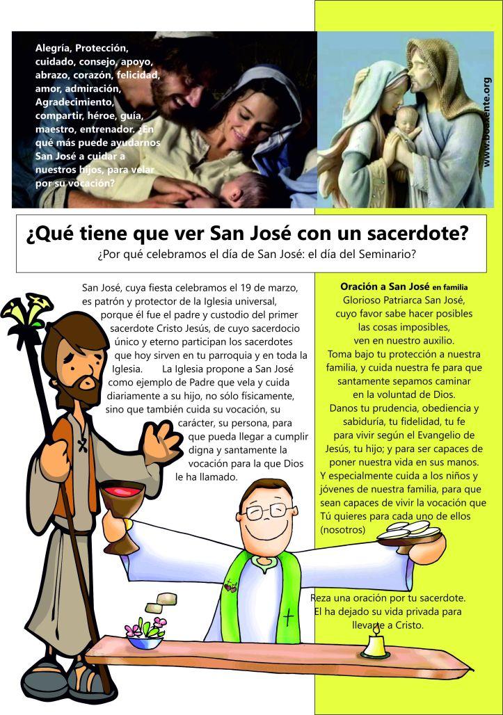 Diocesis22