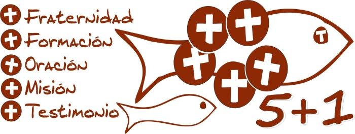 1e781-logo5mas1