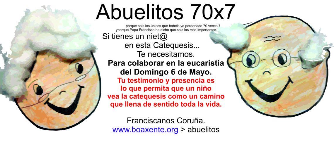 abuelitos70punto7