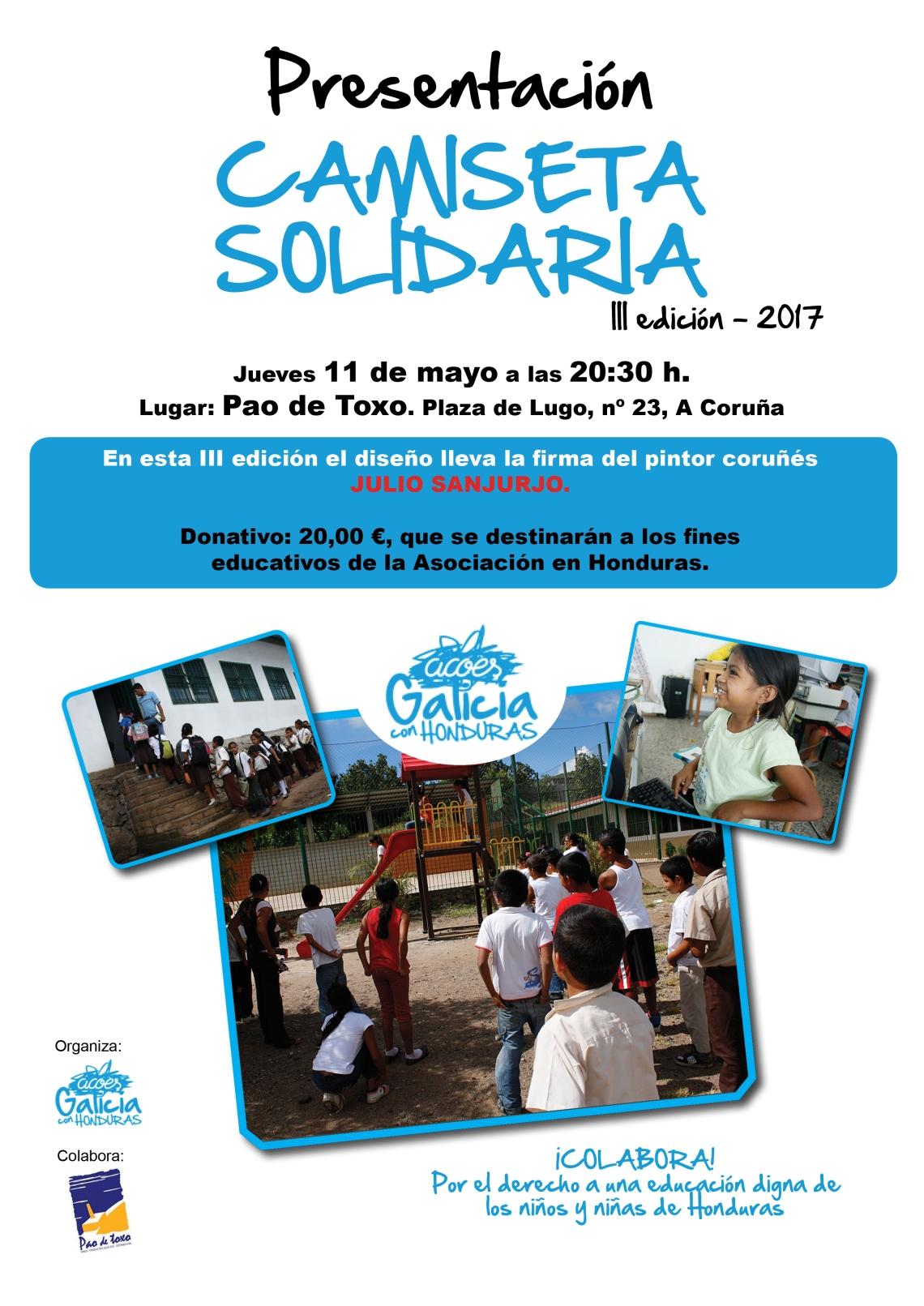 Presentacion Camiseta Solidaria 2017_web.jpg