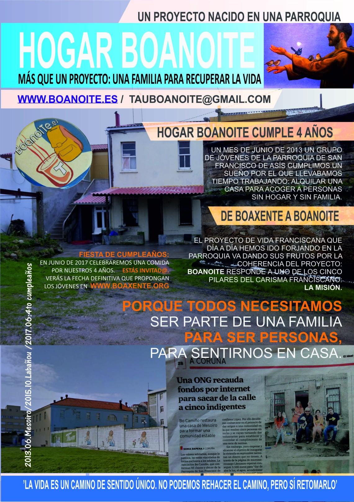 PortadaRevistaBoanoiTe4anos