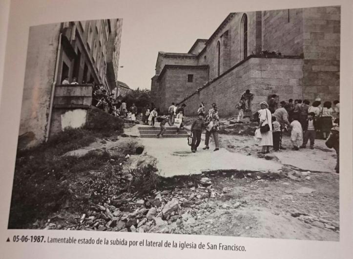 franciscanoscoruna1987