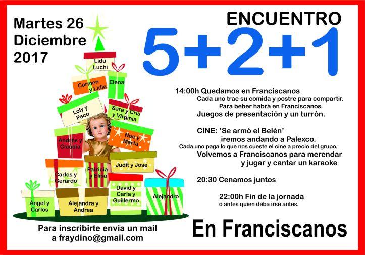 Encuentro5+2+1NAvidad