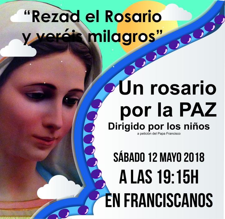 rosario12mayoFranciscanos19_15h