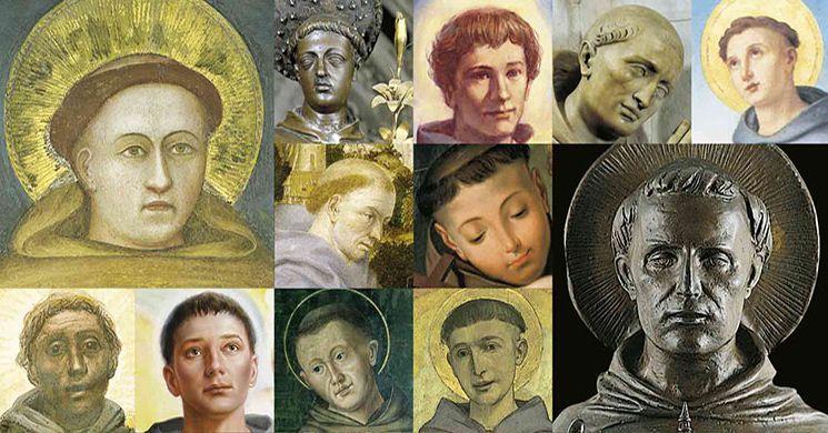 collage_volto_Antonio[1]