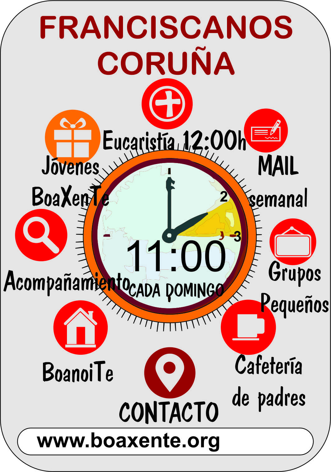 CambiodeHora