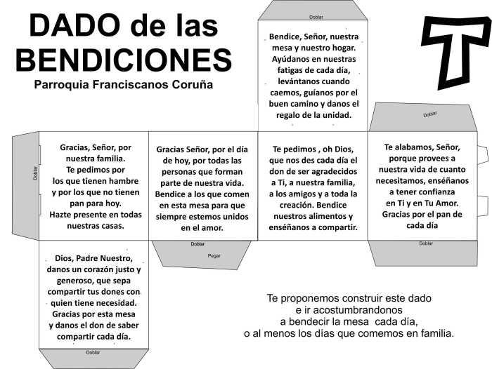 DadodeBendiciones.jpg