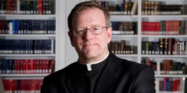 Stephen Hawking: gran científico, pésimo teólogo, dice el obispo Barron