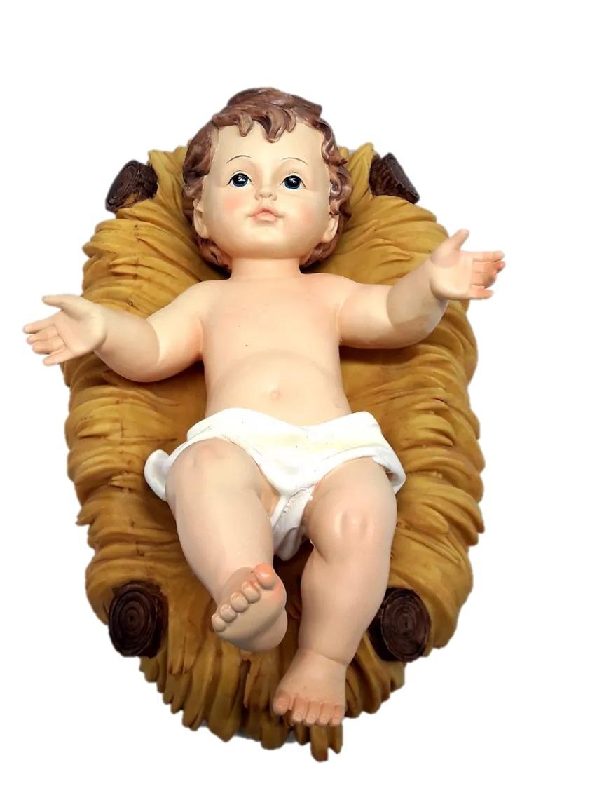 nino-jesus-cuna-pesebre-48cm-poliresina-531-40119-religiozzi-D_NQ_NP_965827-MCO28161137416_092018-F[1]