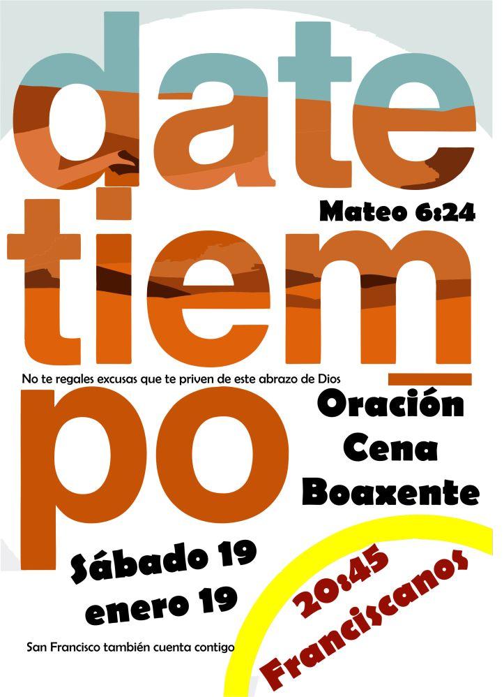 OracionCena.jpg