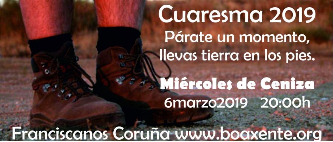 Cuaresma01Ceniza