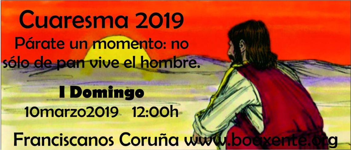 Cuaresma02DomingoI10marzo19