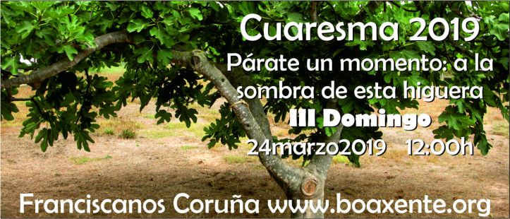 Cuaresma04DomingoIII24marzo19