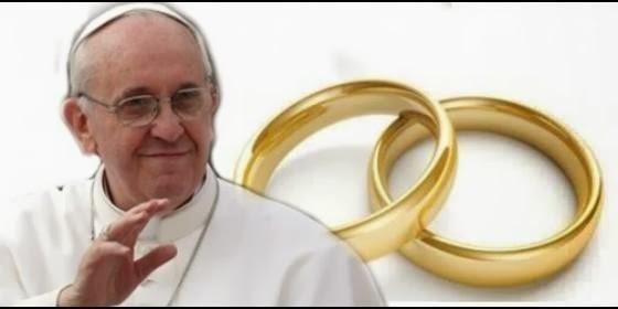 ¿Estás divorciado y estás en la parroquia?
