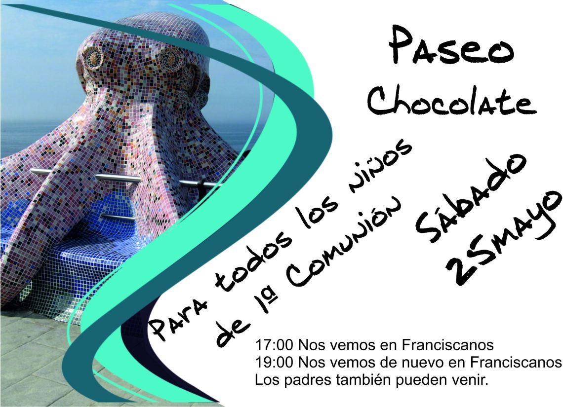 PaseoChocolate2019.jpg