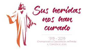 Vigilia al Sagrado Corazón de Jesús. Viernes 28. 20:00h