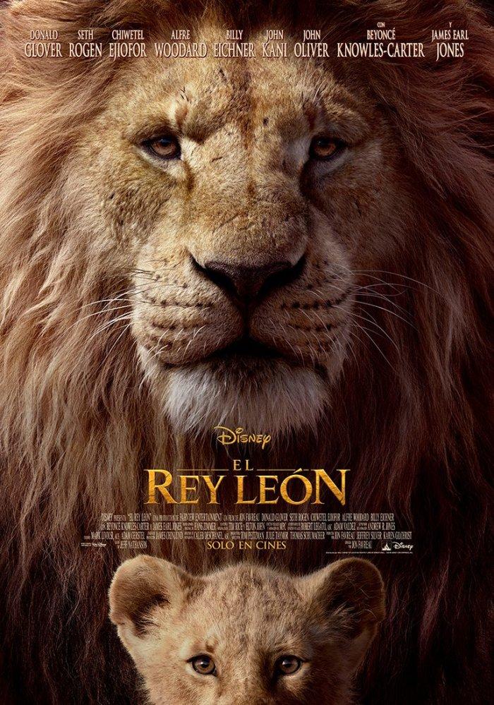 El_Rey_Leon_2019_Poster_(2)