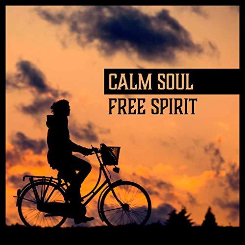 Calm the Soul. Clarisas y Ofm de Irlanda cantan juntos