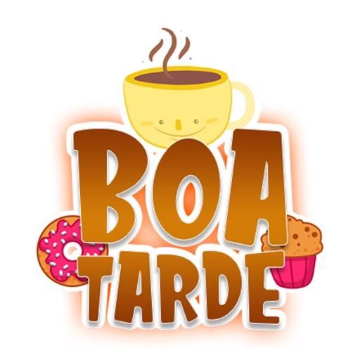 Gracias Boatarde!!!